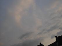 17 - wolken - 2