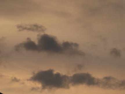 17 - wolken - 9