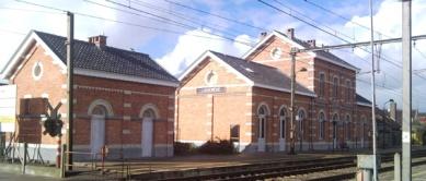 stationlissewegerestaureerd2010