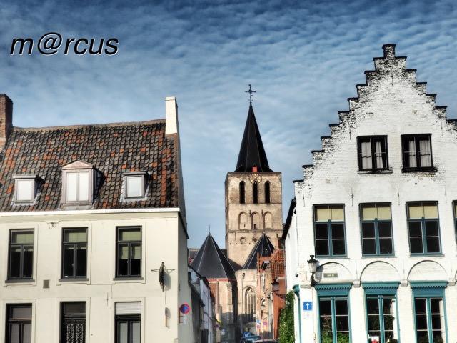 Sint-Gillies