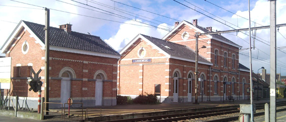 stationlissewegerestaureerd2010