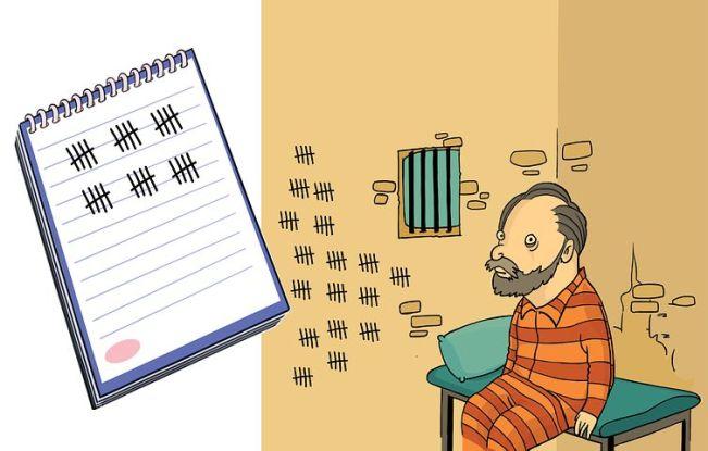 prisoner-3228314__480