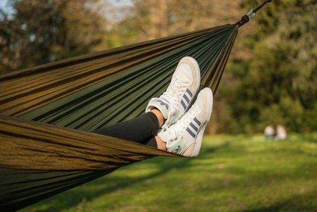 hammock-2239788__480