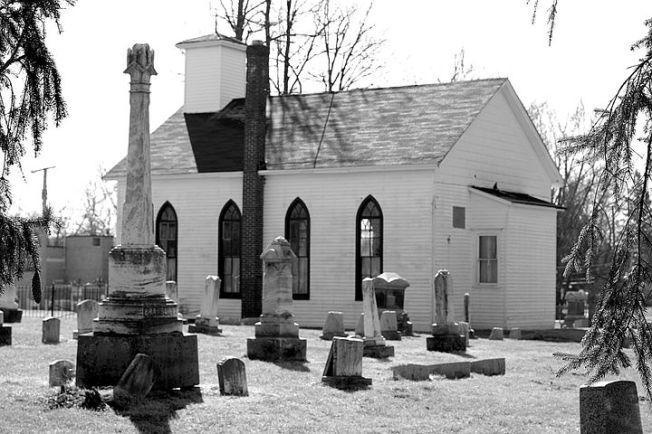 church-2140714__480