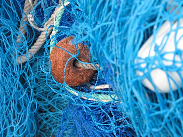 fishing-net-557249__480