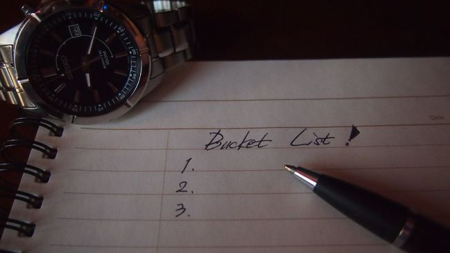 the-bucket-list-734593__480
