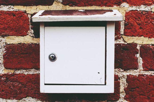 mailbox-1109953__480