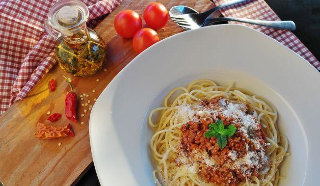 spaghetti-1987454__480.jpg