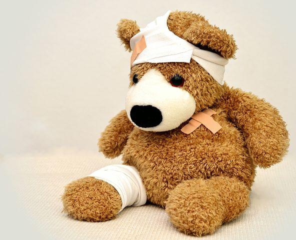 teddy-562960__480.jpg