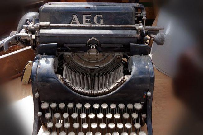 typewriter-465387__480