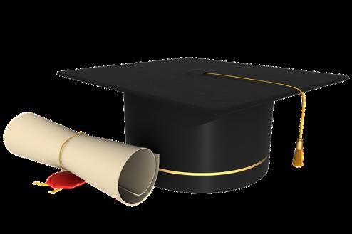 universitair diploma