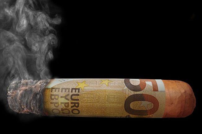 sigaren sigaret 01