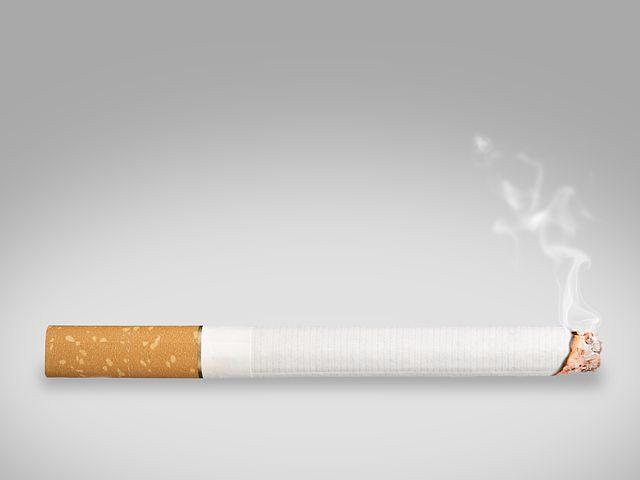sigaren sigaret 02