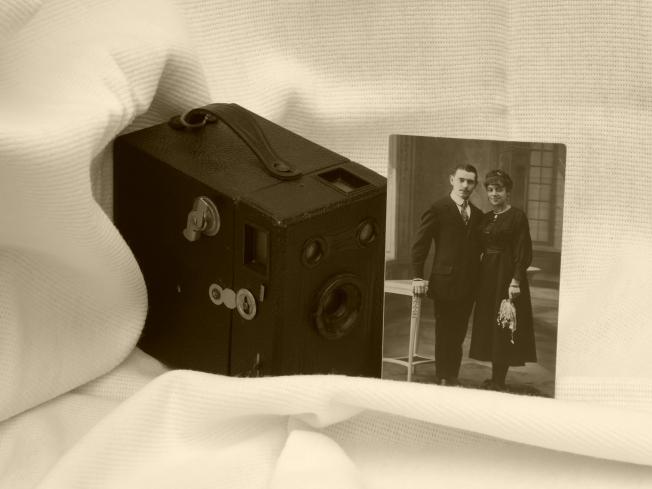 huwelijksfoto oma en opa.jpg