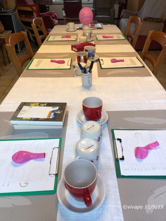 IMG_9157 tafel