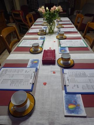 tafel 04