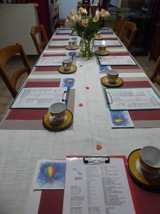 tafel 05